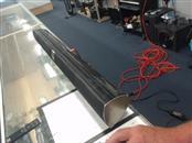 VIZIO Surround Sound Speakers & System VSB200